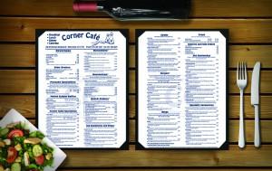 8_5_11_menu_mockup